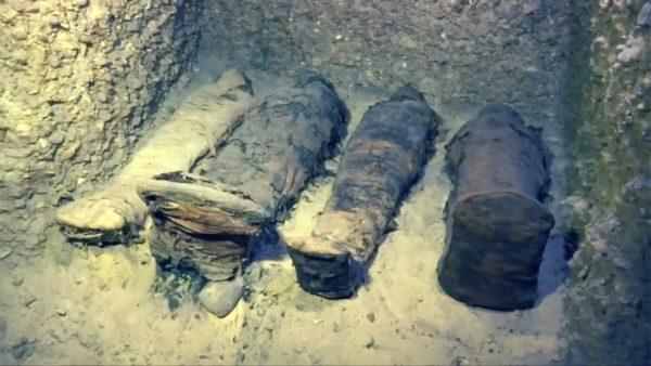 mummies found in egypt3
