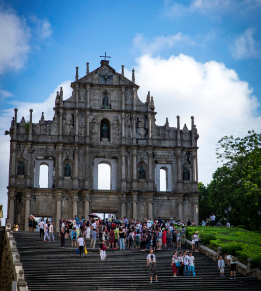 st_pauls_cathedral_macau