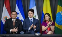 Lima Group Gathers Strength in Support of Venezuela, Condemnation of Maduro
