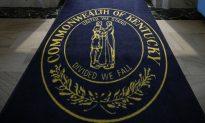 Threats Against Covington Students Possibly Felonious, Prosecutor Says