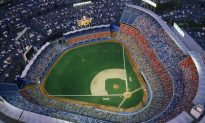 Dodgers Fan Celebrating Birthday Was Killed by Foul Ball: Coroner