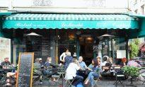 Bistros of Paris Eye UNESCO Heritage Bid to Fight Decline