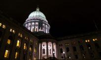 Unions, Senator File 3rd Lame-duck Lawsuit in Wisconsin