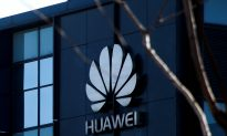US Will Rethink Cooperation With Allies That Use Huawei: Official