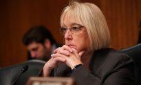 Senator Blocks Bill to Guarantee Care for Babies That Survive Abortion