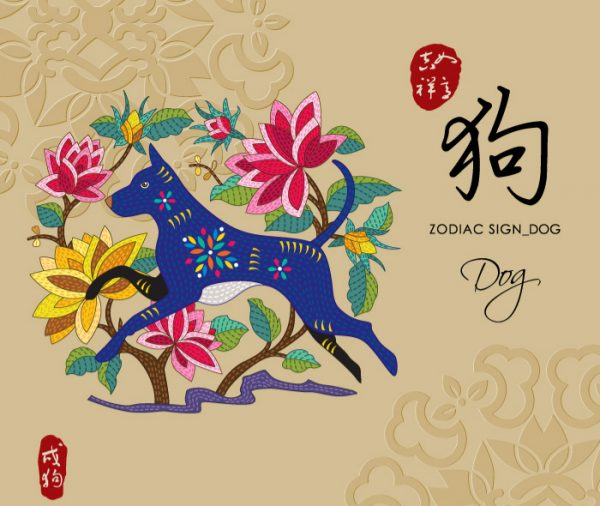 12_Chinese_zodiac_signs_of_Dog