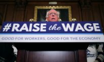 Questioning the Morality of Minimum Wage Laws