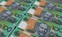 Budget by Northern Territory's Labor Government to Flesh Out Recovery Plan