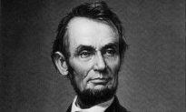 Abraham Lincoln and America's Political Culture