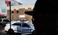 New York Police Unions Oppose Legalizing Recreational Marijuana