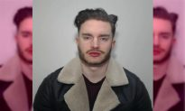 28-year-old Jailed After Spending Night with Girl, 12, Who Claimed to be 19 on Dating App