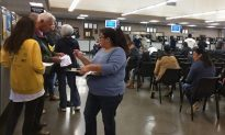 California to Investigate If DMV's Mishandling of Voter Registrations Affected the 2018 Election