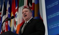 US Secretary of State Pompeo to Discuss Concerns Over Huawei in Hungary Visit
