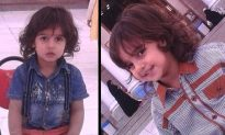 Six-Year-Old Boy Beheaded in Saudi Arabia in Alleged Act of Sectarian Violence