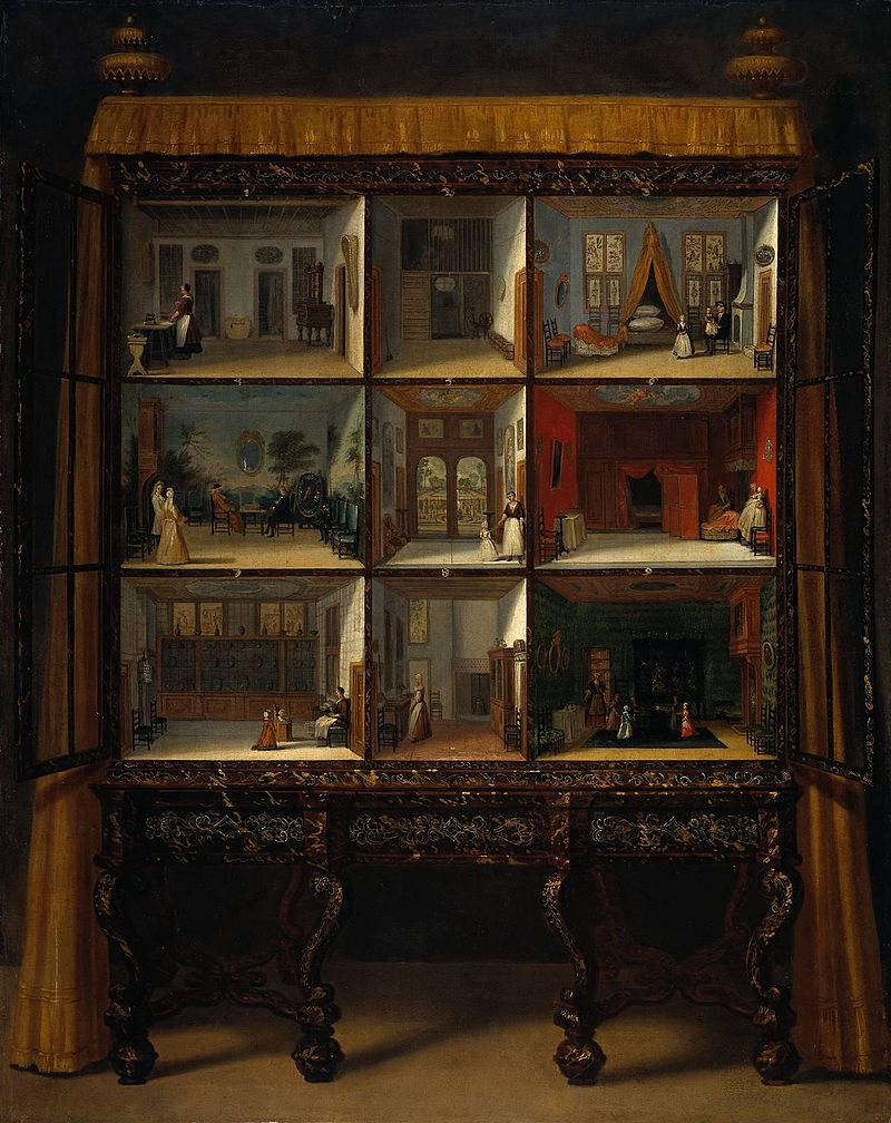 Dollhouse_of_Petronella_Ortman_by_Jacob_Appel