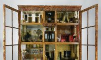 Petronella Oortman and Her Giant Dolls'House