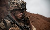 Optimism May Protect Against Chronic Pain in Soldiers