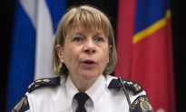 RCMP Says Dismantled Network Laundered Tens of Millions in Drug Money