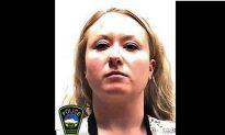 Kelsey Berreth Case: Idaho Nurse Was Afraid Patrick Frazee Would Kill Her If She Didn't Help Him