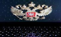 Russia Backs Bill on 'Sovereign' Internet