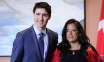 Trudeau Partially Waives Solicitor Client Privilege for Wilson Raybould