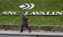 S&P Downgrades SNC-Lavalin, Citing Charges, Diplomatic Feud