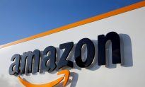Amazon Will Abandon Plans to Build Second Headquarters in New York