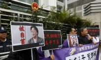 Sweden Replaces China Envoy in Furor Over Dissident Bookseller