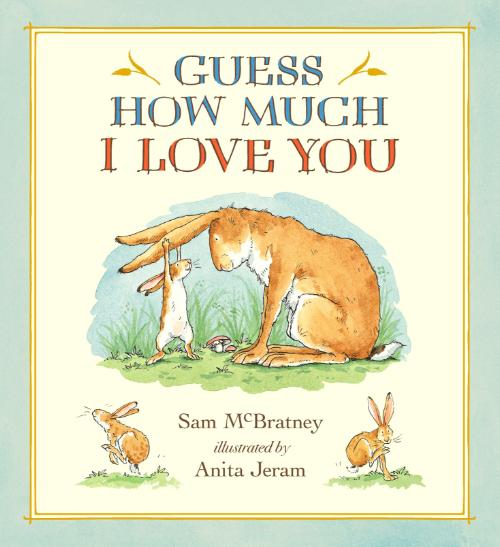 Valentine's_day_book