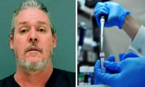 Arizona Man Connected by DNA to 4 Slayings Indicted in Ohio