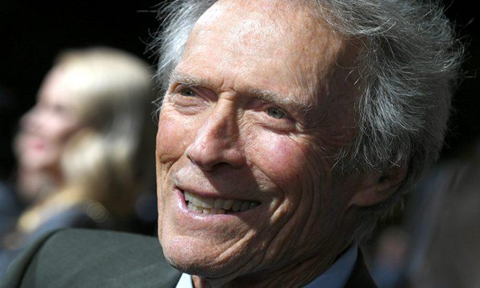Six Decades of Secrecy: Hollywood Hero Clint Eastwood Is a Plane Crash Survivor