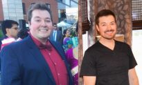 Intermittent Fasting Helps Doctor Lose 125 Pounds: 'It's Been Life Changing'