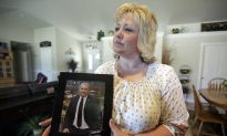 Mother Who Helped Free Son From Venezuelan Jail Praised