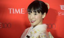 Why We Love 'Tidying Up' Like Marie Kondo