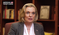 'Fort Trump,' Nord Stream 2, and Poland Brexit? Exclusive With Polish Sec. of State Anna Maria Anders