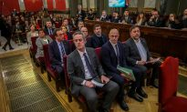 Catalan Leaders' Trial a Major Factor in Upcoming Spanish Election