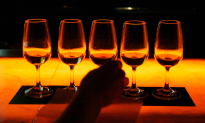13-Year-Old Boy Hospitalized After Father Forces Him To Drink Hard Liquor
