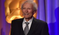 Clint Eastwood's Return to Big Screen at 88 Years Old in 'The Mule' Grosses $136 Million