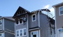 Multiple Deaths in Halifax House Fire: 'Municipality Is Heartbroken'