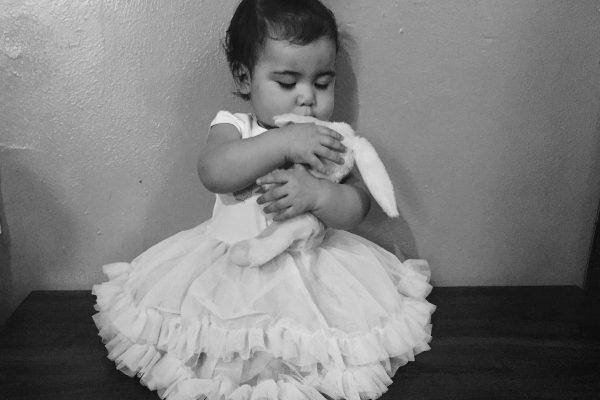 deceased toddler Eliyah Faith Deal