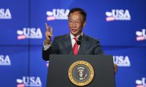 Behind the Changes of Foxconn's Wisconsin Investment
