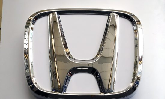 Report: Honda to Shut UK Plant, Imperiling 3,500 Jobs