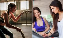 5 Tips for Fitness Beginners to Successfully Start Working Out: Go Hard or Have Fun?