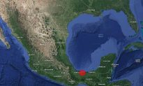 Mexican Businesswoman Beheaded After Family Fail to Pay Kidnap Ransom