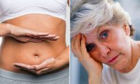 What's in Your Belly Affects What's in Your Head: Link Found Between Schizophrenia & Gut Bacteria, Study Says