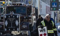 Carbon Tax Impedes Hopes of Exports, Investment Driving Canadian Economy