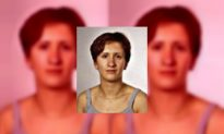 Body of Woman Missing for 18 Years Found in Family Freezer in Croatia