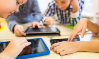 Wi-Fi in Schools: Experimenting With the Next Generation