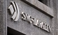 SNC-Lavalin Scandal Highlights Problem of Big Companies' Weight in Canadian Economy