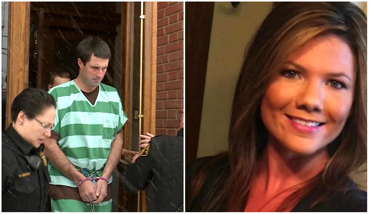 Key Witness Says Colorado Man Fatally Beat Fiancee With Bat